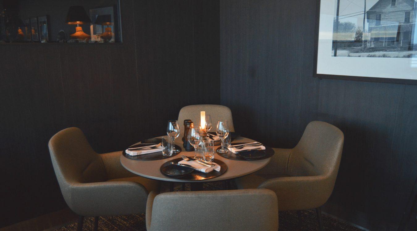KT-Arlanda-dining