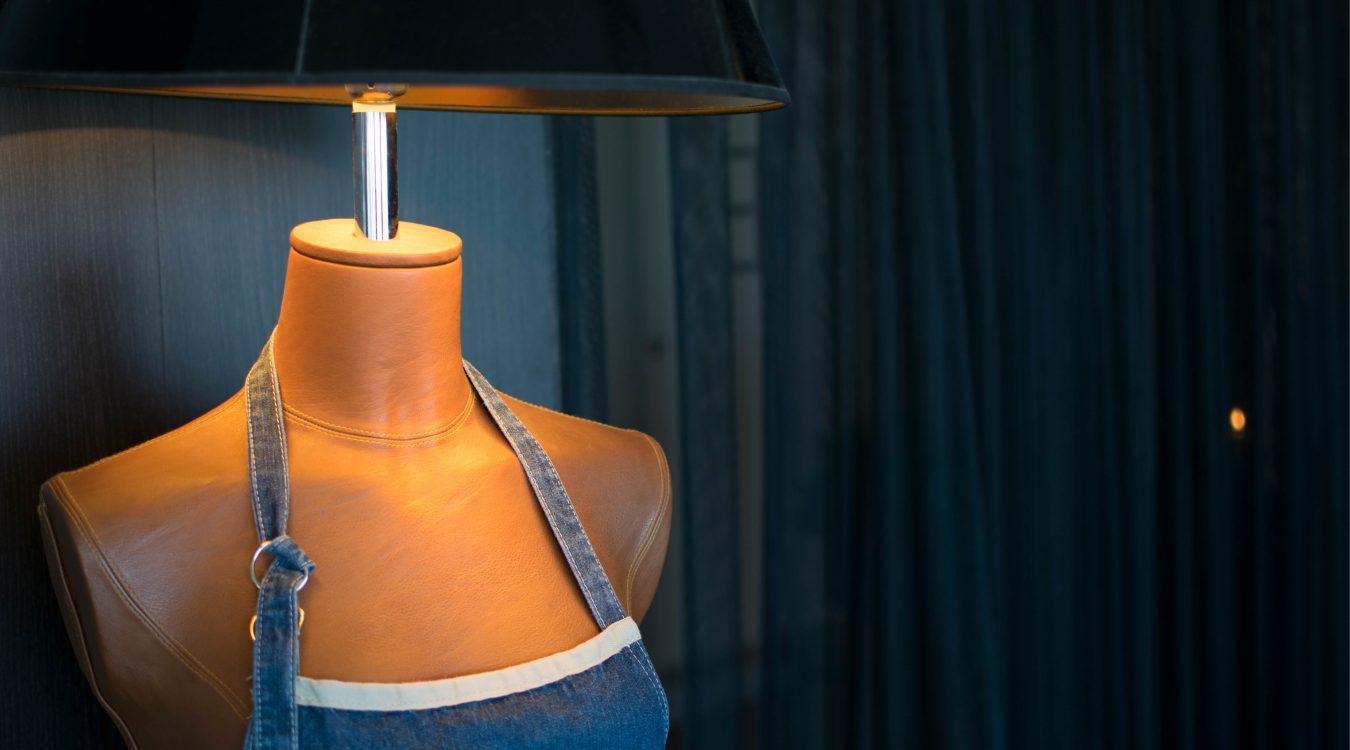 KT-Arlanda-lamp